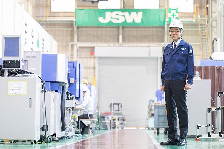 日本 製鋼 所 広島